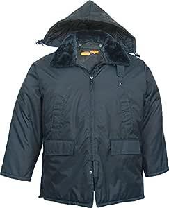 太阳能1服装尼龙*派克大衣 Duty 夹克
