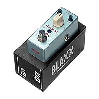 Stagg BX-BASS LIMIT 低音压缩效果踏板