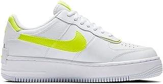 Nike 耐克 女士 W Af1 Shadow 篮球鞋