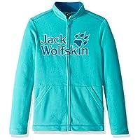Jack Wolfskin Vargen 夹克