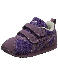 ASICS 亚瑟士 中性童 休闲运动鞋 CORSAIR MINI BR 1144A002