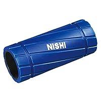 NISHI(尼西・运动) 运动护理用品 压缩滚筒 NT7993