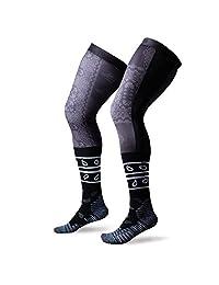 stance 男式 Clash brace 短袜