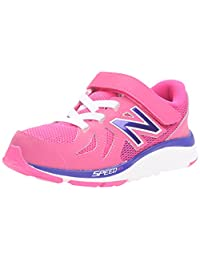 New Balance KV790V6 Pre 跑鞋(小童)
