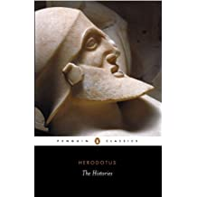 The Histories (Penguin Classics) (English Edition)
