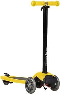 MOUNTAIN buggy freerider