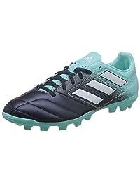 adidas 阿迪达斯 男 足球鞋 ACE 17.4 AG
