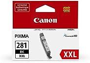 Canon 佳能 打印机墨水