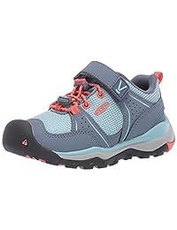 KEEN 儿童 Terradora Ii 运动徒步鞋