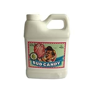 祖母绿收获723934蜂蜜 chome fertilizer .5 Liter