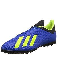adidas 阿迪达斯 X TANGO 18.4 TF