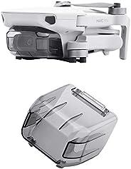 Helistar 万向轮盖 万向轮保护套 锁定相机镜头盖 兼容 DJI Mavic 迷你无人机