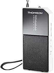 Thomson TH329216 RT205 袖珍收音机