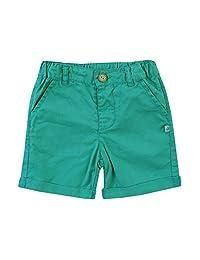 Jacky Bermudas男孩短裤,狮子王,*,3719320