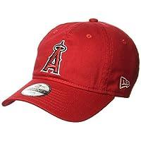NEW ERA 兒童 帽子 尺寸調整 9TWENTY MLB 紐約洋基隊 KIDS FREE (尺寸可調)