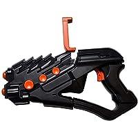 Lifetool 黑色橙色按钮质子弹 AR-Game 枪增强现实 2020 AR004