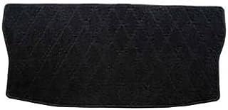 ZERO 地垫 后备箱垫 马自达 迪米奥 H14/8~H19/7 DY3W、5W、DY3R、5R用 MA-10456-002-002