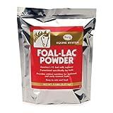 Foal-Lac? Instantized Powder - Foal Milk Replacer, 5lb