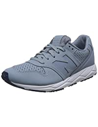 New Balance 女 休闲跑步鞋96系列 WRT96PT-B