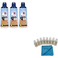Bona 硬木地板清洁剂 3 PK bundle 102.00