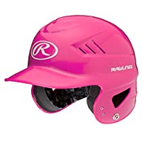 Rawlings Coolflo T 型球头盔