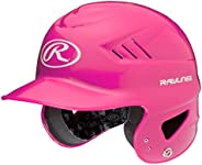 Rawlings Coolflo T 型球頭盔