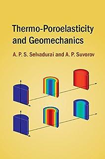 Thermo-Poroelasticity and Geomechanics (English Edition)