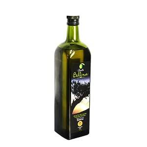 BELLINA蓓琳娜PDO特级初榨橄榄油1L (进口)