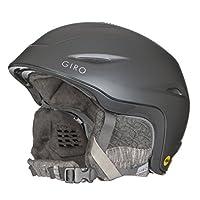 Giro 褪色 MIPS 头盔女式