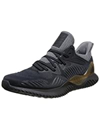 adidas 阿迪达斯 男 跑步鞋 alphabounce beyond CG4762