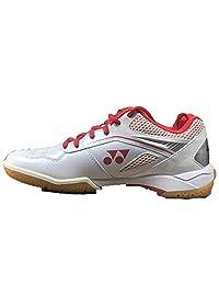Yonex 65Z 女士羽毛球鞋
