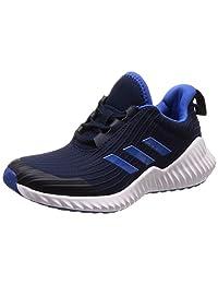 adidas kids 阿迪达斯童鞋 男童 休闲运动鞋 FortaRun K