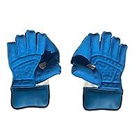 SS Catcher 高级板球吸汗手套(含棉内手套),男式尺码