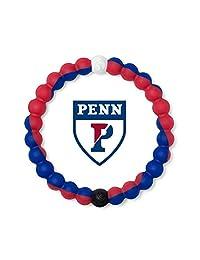 Game Day Lokai Bracelet - University of Pennsylvania