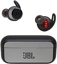 JBL REFLECT FLOW 无线耳机JBLREFFLOWBLK