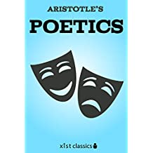 Poetics (Xist Classics) (English Edition)