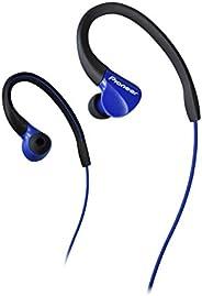 先锋 SE-E3 耳机 耳塞式耳塞/防滴设计SE-E3-L