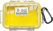 Pelikan 小型收纳盒 1010N