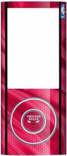 Skinit Protective Skin for iPod Nano 5G (NBA CHICAGO BULLS)