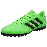 adidas 阿迪达斯 梅西系列 男子足球鞋 NEMEZIZ MESSI TANGO 18.4 TF