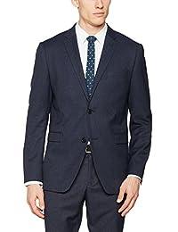 ESPRIT 男式西装外套