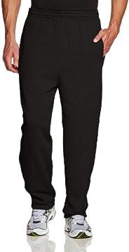 都市经典男式运动长裤运动裤