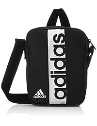 adidas 阿迪达斯 中性 小肩包