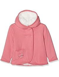 s.Oliver Baby - 女孩运动夹克