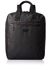 [JERworl] 背包 HOUSTON 轻量 可收纳笔记本电脑HOUSTON