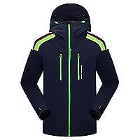 HALTI 滑雪系列 男式 Team 2015 jacket滑雪服 H059-2160