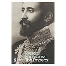 The Emperor: Downfall of an Autocrat (Penguin Modern Classics) (English Edition)