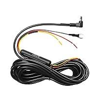 Thinkware 硬线安装电缆