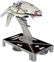 Giochi Uniti gu396 - Star Wars Armada:Frigate Assault Mark II 游戏,带微型机