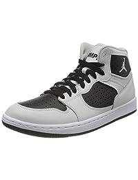 Nike 耐克男式跑步鞋